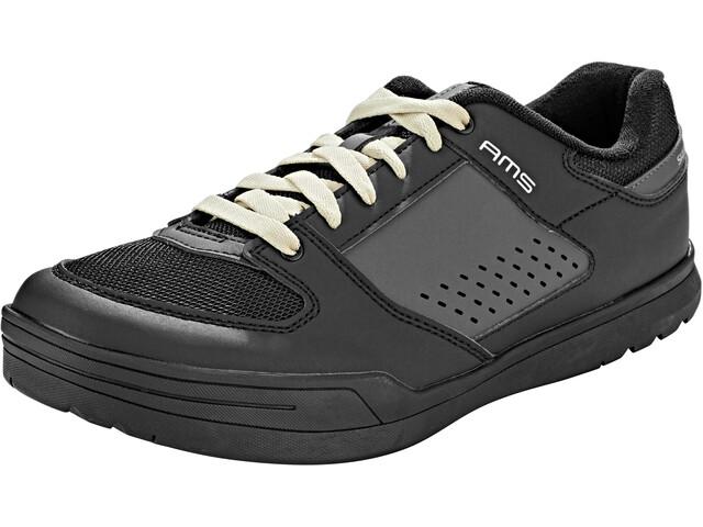 Shimano SH-AM501 Shoes black